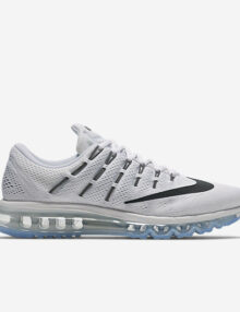 air max 2016 wit dames